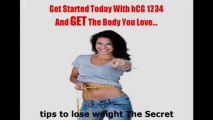 tips to lose weight, Lose Weight Fast n Easy,  Lose Weight Fast,  Tips To Lose Weight Fasttips to lose weight