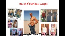 healthy weight loss, Lose Weight Fast n Easy| Lose Weight Fast| Tips To Lose Weight Fasthealthy weight loss