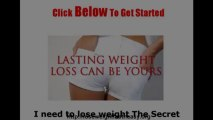 I need to lose weight, Lose Weight Fast n Easy| Lose Weight Fast| Tips To Lose Weight FastI need to lose weight