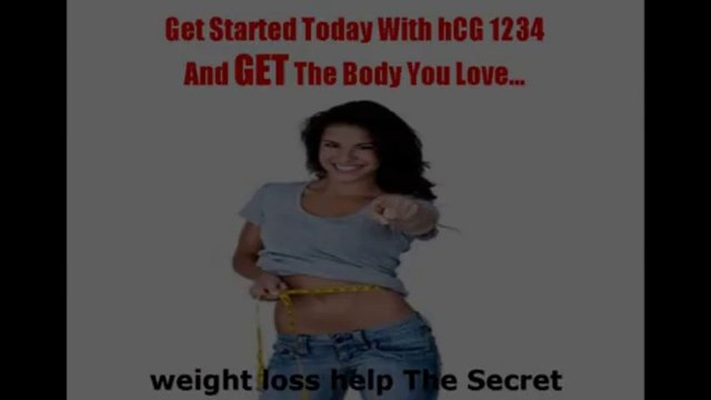 weight loss help, Lose Weight Fast n Easy| Lose Weight Fast| Tips To Lose Weight Fastweight loss help