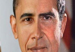Obama Vs Nixon Obama Channels Nixon On The Environment