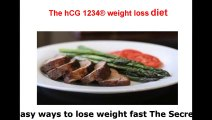 easy ways to lose weight fast, Lose Weight Fast n Easy| Lose Weight Fast| Tips To Lose Weight Fasteasy ways to lose weight fast