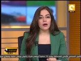 القبض على 26 من عناصر الإخوان بينهم 4 من القيادات في بني سويف