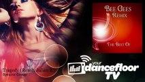 Spencer Group - Tragedy - Remix Julian B.