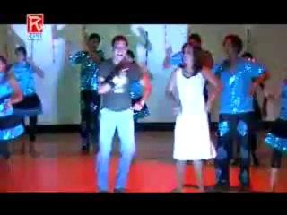 Dance Dance | Chuma Bau Ki Cheli | Rama Cassettes | Virender Dangwal | Meena Rana | Anil Bisht | Manvar Singh Rawat