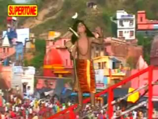Gaura Kho Gayi   Mere Lal Ne Bacha Le Bholena   Rajesh Singhpuriya, Upasana, Mohit, Shashi