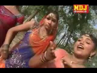 Gauri Se Bhola Achke Me | Baba Ke Damru Bhulail Ba | NDJ Music |