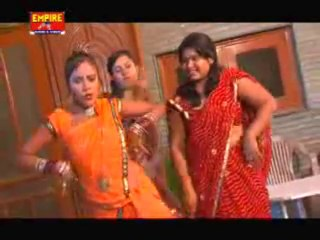 Hamra Ke Saiyan Bhitri Bula Ke | Charpayi Tutal Re Daiya | Empire | Mithun Kumar