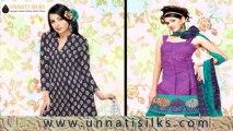 Cotton sarees, Online Cotton saris, buy fancy cotton saree