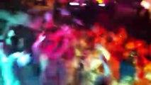 SOIREE MOUSSE GARGAS (84) - 30 AOUT 2013 - DJ ENZO