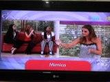 Asociación de televisión comunitaria TeleMontelíbano explica el porqué de los inconvenientes presentados con el canal caracol