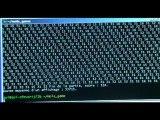 Programmation d'un jeu vidéo, partie 15