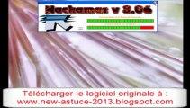 Nouveau Générateur hack kamas dofus 2.0 dofus 2.6 dofus V3 d