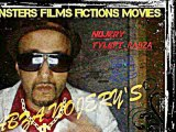"[§""***STYL GANSTERS FILMS FICTIONS MOVIES~CINEMA'80's-90's***""§](""@CONCEPT-DESIGN""NET'MEDIA"" & best actions movies 80's¤90's// ""STYLER'S KEZTO"""