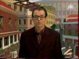 Extrait De l'emission E=M6 Ils Sont Forts Ces Romains Février 2002 M6