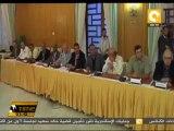 الائتلاف الحاكم يعرض مقترحاً جديداً للخروج من الأزمة السياسية في تونس