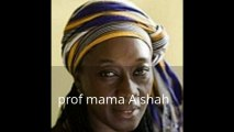 World's No1 Spell Caster with the Most Trusted Love Spells+27761882819 24hrs Results Profmama Aisha 24 hrs results