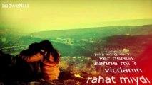 Derin & Sevgi ft Filoozof İstina & Muhkem - Yalan Aşkın 2013 (Dj Serkan)