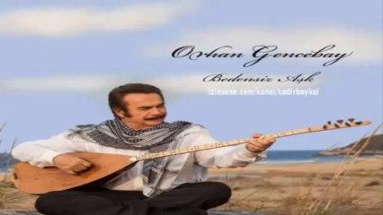 Orhan Gencebay {[SaMi]} Bedensiz Aşk (2013) Single Albüm