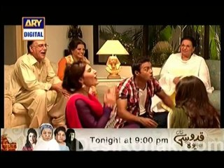 Yeh Shaadi Nahi Ho Sakti - Episode 16 - September 1, 2013 - Part 3
