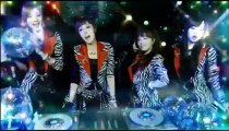 "Berryz Koubou ""Asian Celebration"""