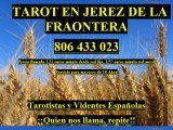 Tarot en Jerez de la Frontera Sincero. Tarot en Jerez de la Frontera