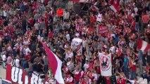 Stade de Reims (SdR) - FC Nantes (FCN) Le résumé du match (4ème journée) - 2013/2014