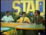 M6 11 Avril 1993 Culture Pub Spécial - L'impertinence a la télé, 2 Pub, Météo