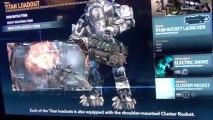 Titanfall - Pax Prime 2013 Gameplay (HD)