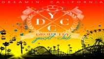 [ DOWNLOAD MP3 ] Drop City Yacht Club - Dreamin' California [ iTunesRip ]