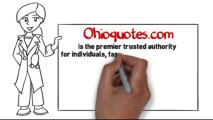 Ohio Health Insurance Exchange Premiums For Individuals