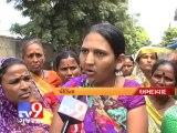 Tv9 Gujarat - Women lost money in cheap loan scam ,Ahmedabad