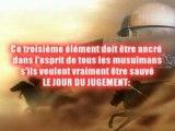 ۞ Ahlou Sounnah ! ۞