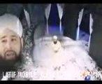 Mah-E-Ramzan Aaya Mah-e-Ramazan Aya