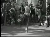 Swing is here 2 Sway Eddie Cantor