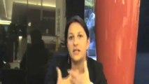 Jechercheuncoach.com - Interview Peggy Laval AREVA