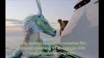 Percy Jackson La mer des monstres voir film Entier en Français online streaming VF gratuit HD