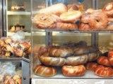 Zomick's Bakery – Challah Recipe