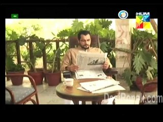 Ishq Hamari Galiyon Mein - Episode 13 - September 2, 2013 - Part 2