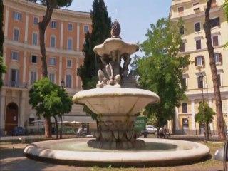 ROMA_XXII