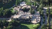 Will Smith and Jada Pinkett-Smith Put House up for Sale