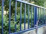 Milliard - Serrurerie métallerie fer forgé porte et portail aluminium 92500 Rueil Hauts de Seine 92
