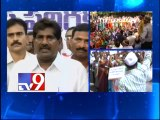 Samaikhyandhra Rally on Sep 7th must happen peacefully - A.P NGOs