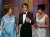 From An Evening With Dean Martin -3-
