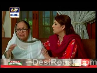 Meenu Ka Susral - September 2, 2013 - Part 1