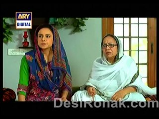 Meenu Ka Susral - September 2, 2013 - Part 2