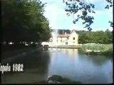 le Tour de France à Bures-sur-Yvette