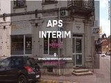 Agences d'intérim, d'emploi –A Épinal (88)  Vosges –A.P.S ASSISTANCE PERSONNEL SERVICES