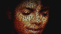 Déja disponible Extrait nouvel chanson MJ instrumental vol 4  chapitre 2 kenzer jackson Mj 2013