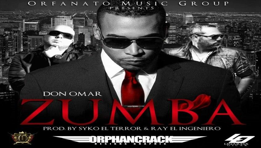 don omar mp3 download